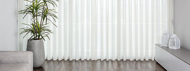 banner cortinados servicos