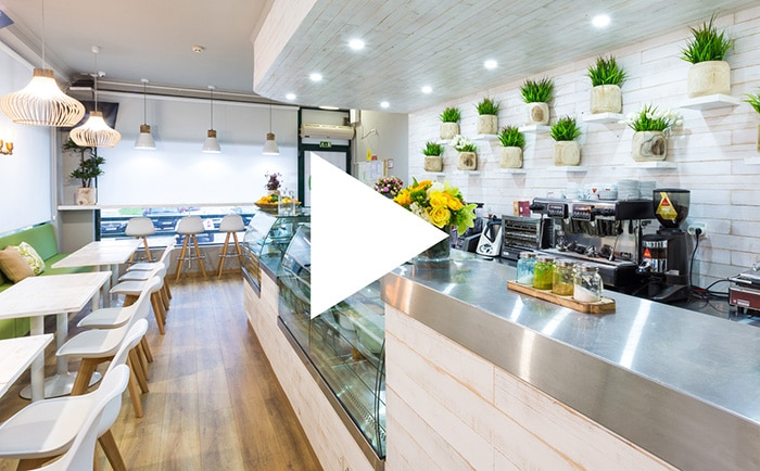 VIDEO_renovacao_espacos_comerciais