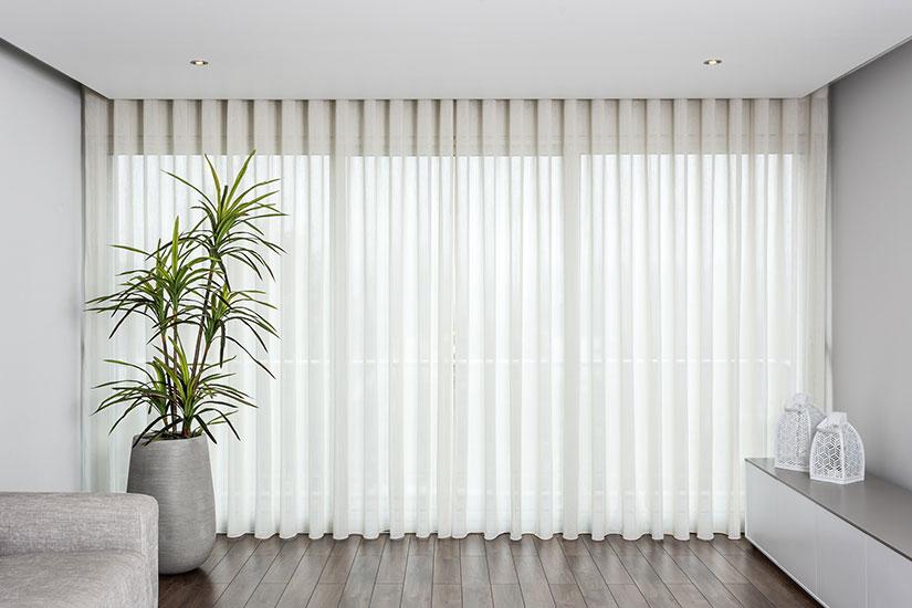cortinados rds