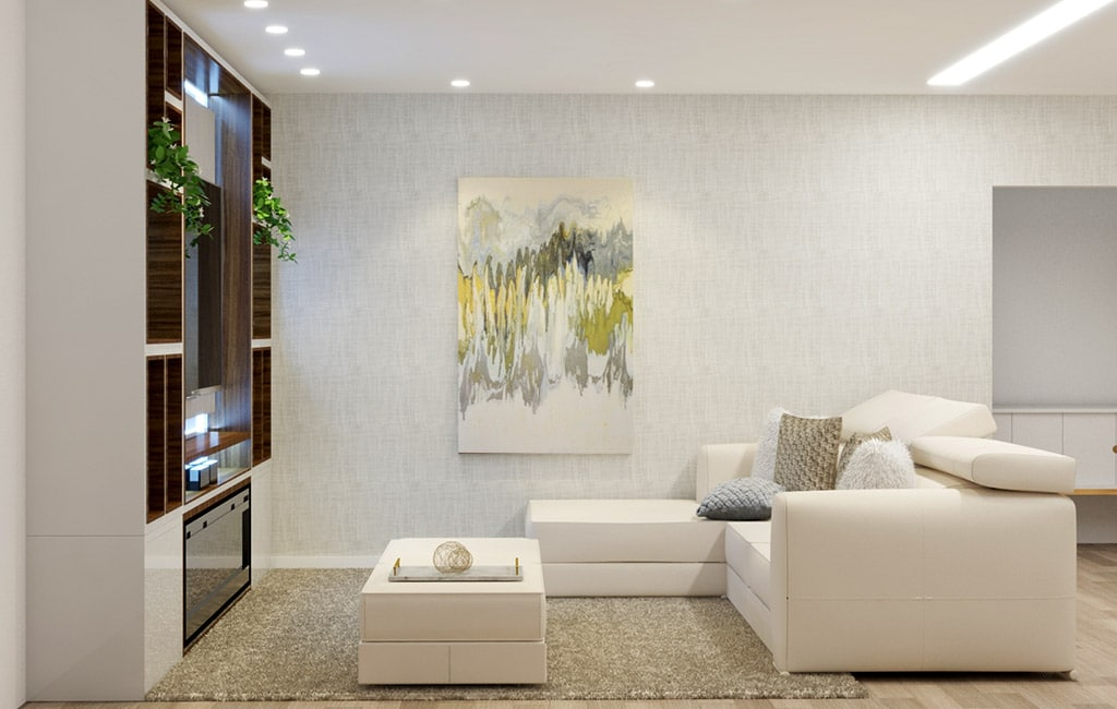 3d-Design-interiores-sala-decoracao-1