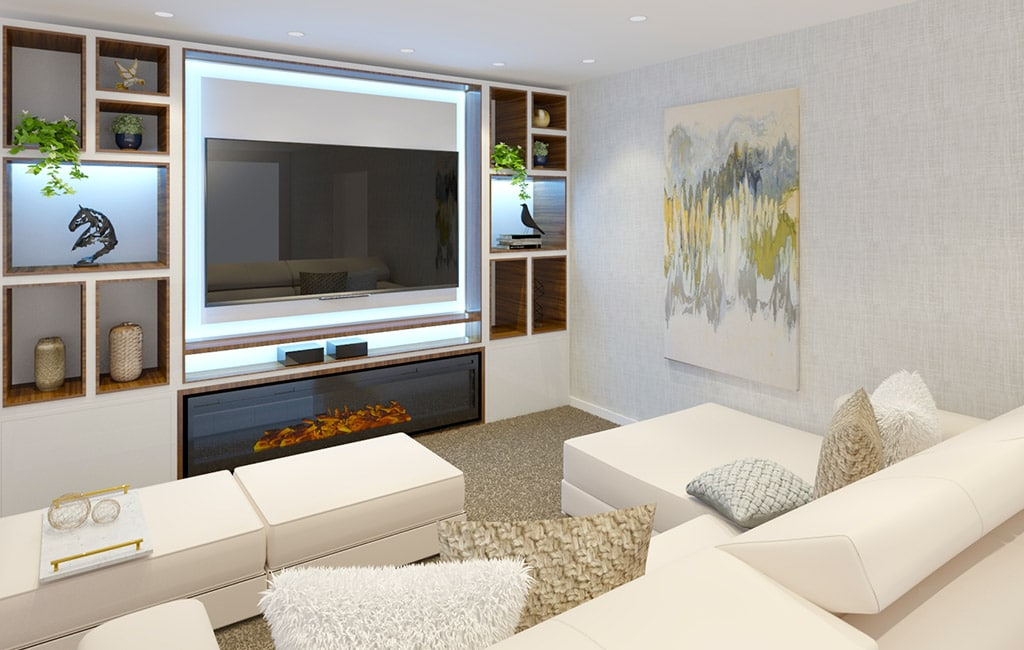 3d-Design-interiores-sala-decoracao-2