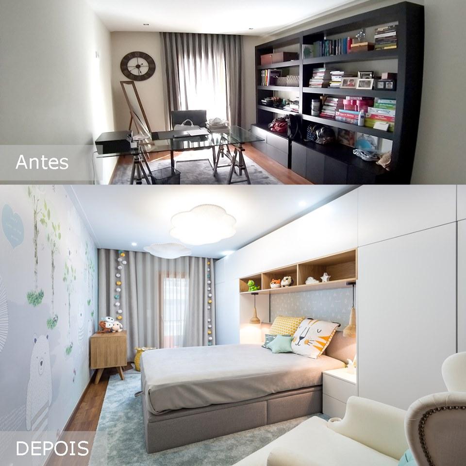 Antes&Depois - quarto-infantil - GLIM