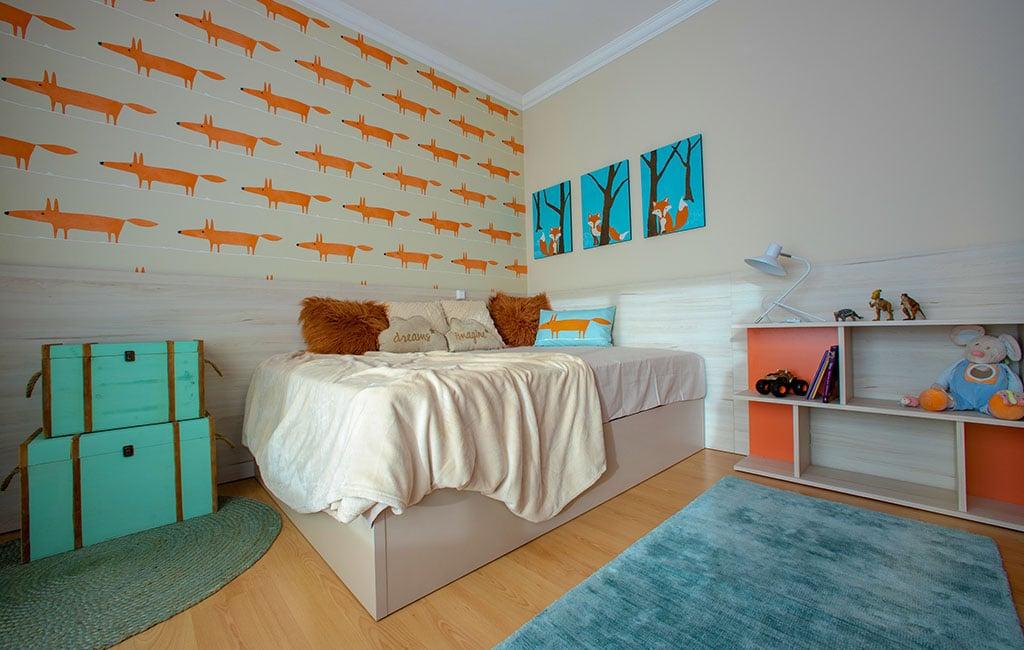 Decoracao-interiores-quarto-crianca-1