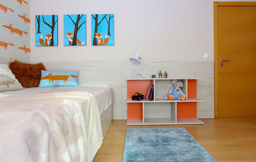 Decoracao-interiores-quarto-crianca-2