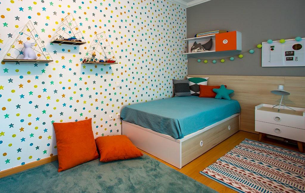 Decoracao-interiores-quarto-crianca-4