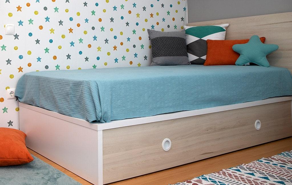 Decoracao-interiores-quarto-crianca-5