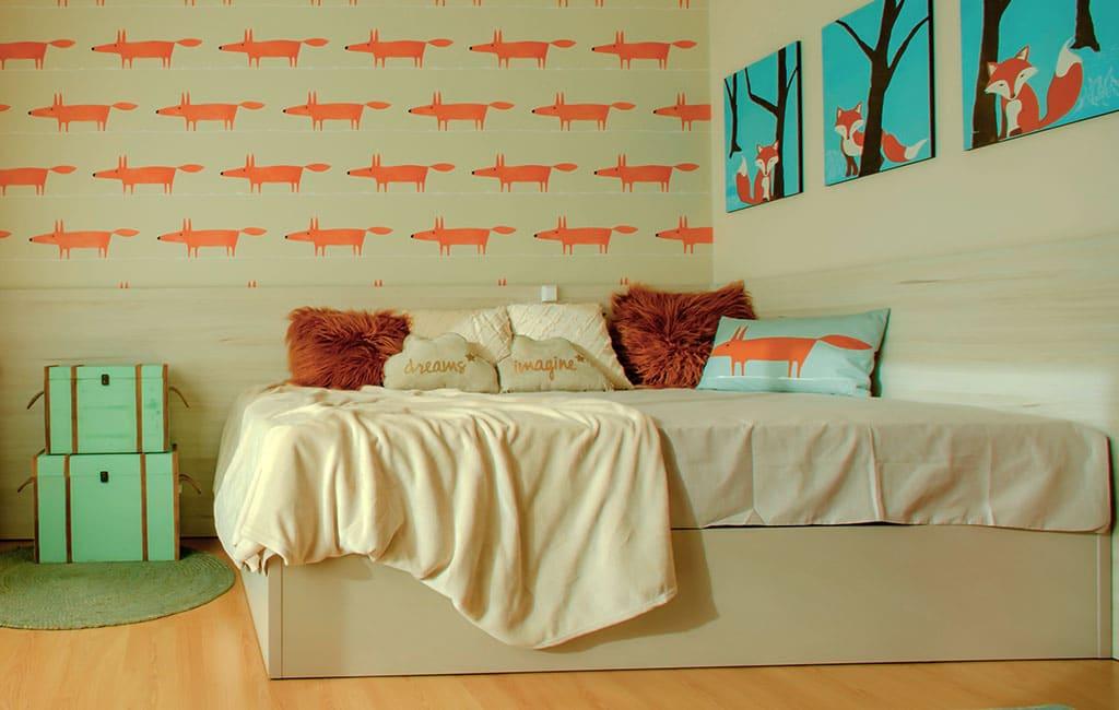 Decoracao-interiores-quarto-crianca