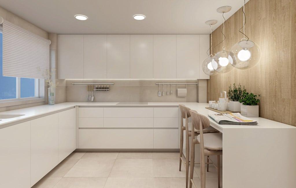 Projeto-3D-Cozinha-design-interiores