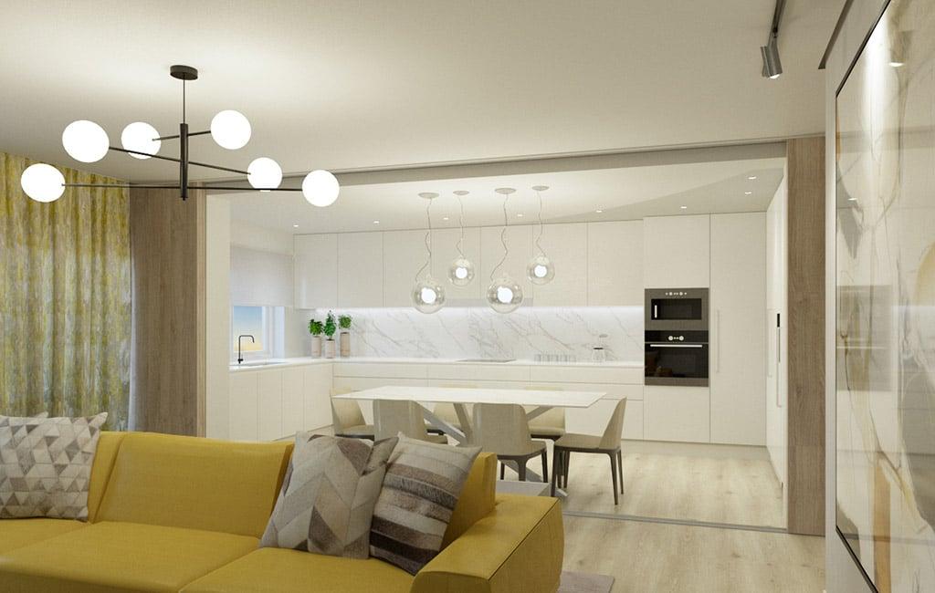 Projeto-3D-Design-Interiores-1