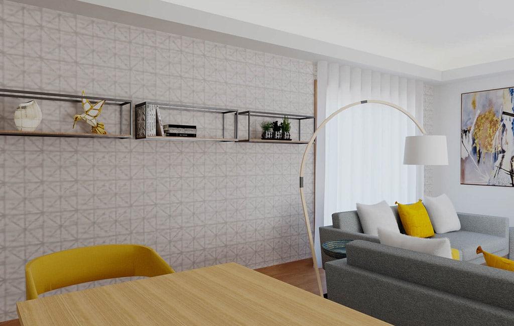 Projeto-3D-Design-Interiores-Glim-1