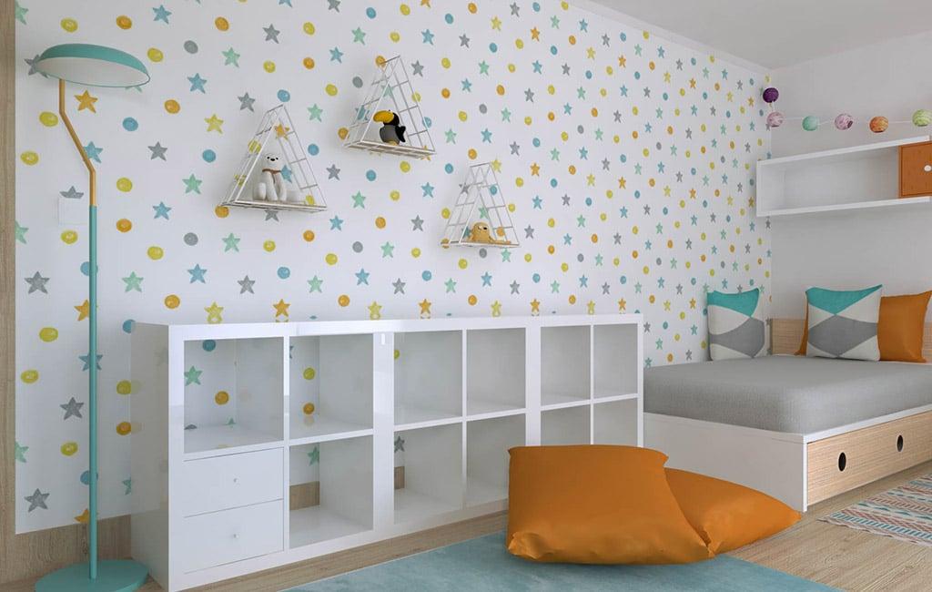 Projeto-3D-Design-Interiores-Glim-10