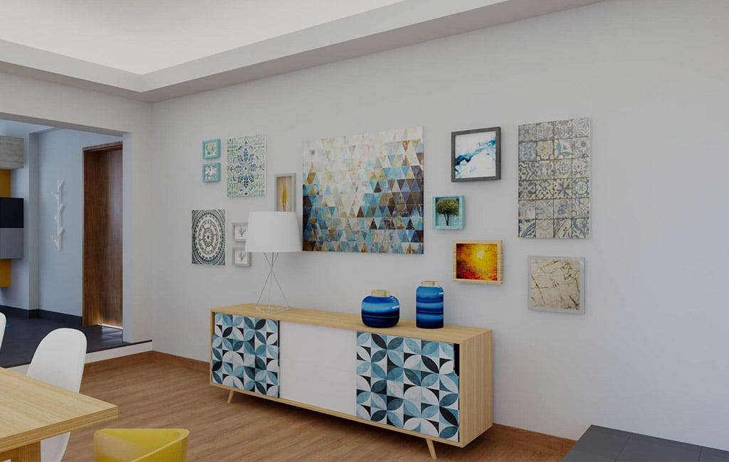 Projeto-3D-Design-Interiores-Glim-2