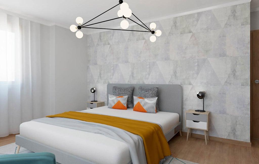 Projeto-3D-Design-Interiores-Glim-5