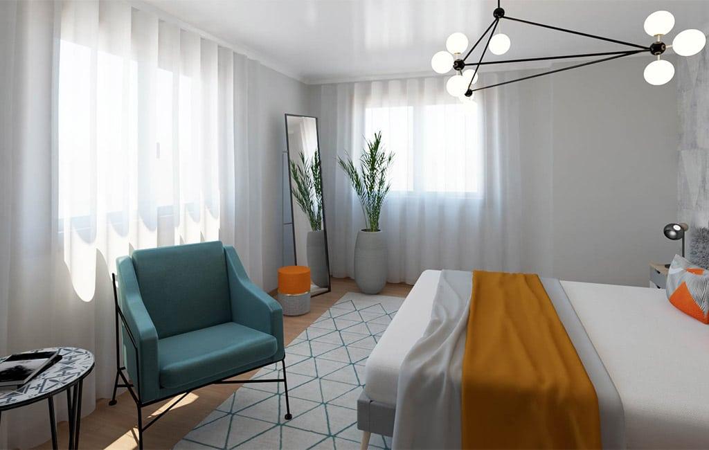 Projeto-3D-Design-Interiores-Glim-6