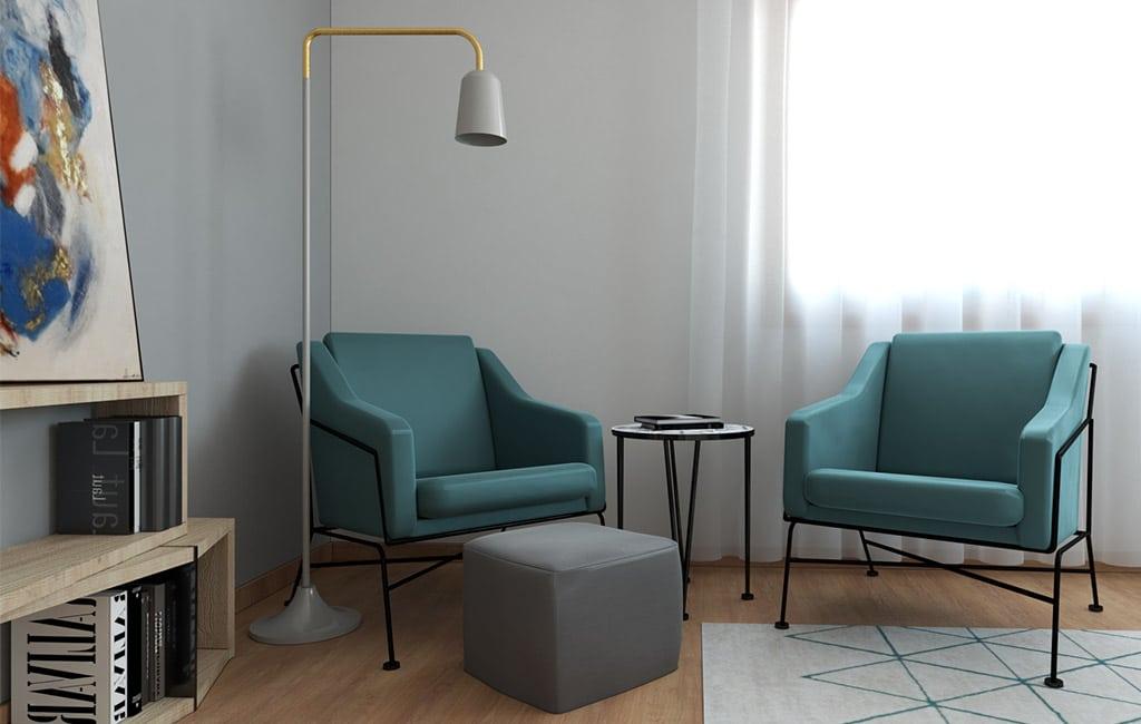 Projeto-3D-Design-Interiores-Glim-7