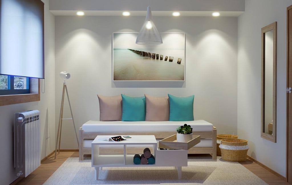 Projeto-3D-Design-Interiores-Glim-8