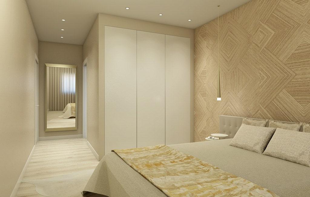Projeto-3D-Design-Interiores-Glim1