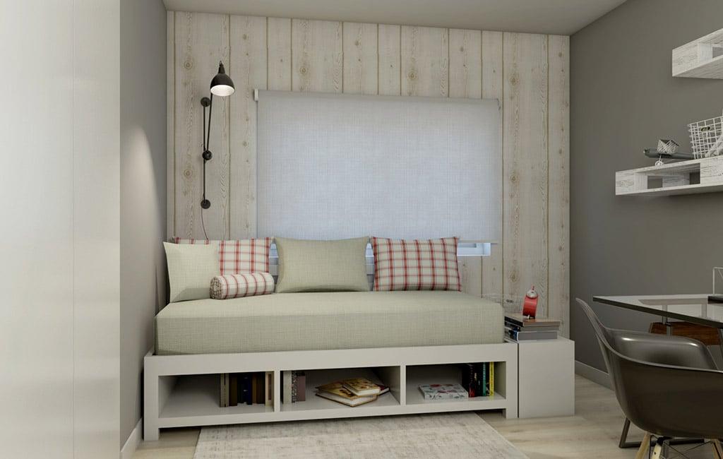 Projeto-3D-Design-Interiores-Glim2