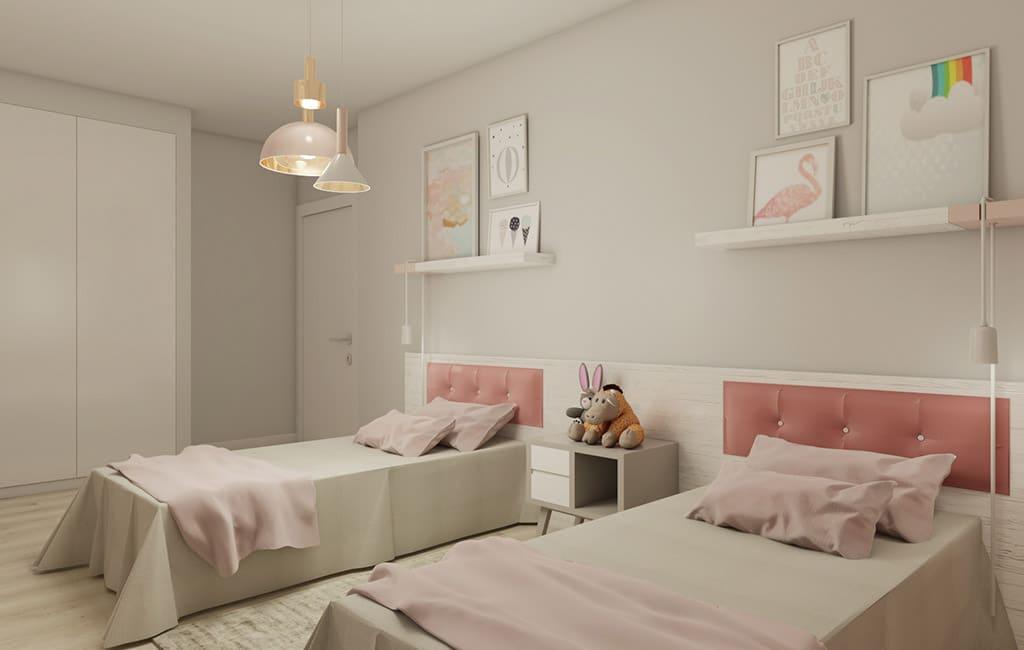 Projeto-3D-Design-Interiores-Glim3