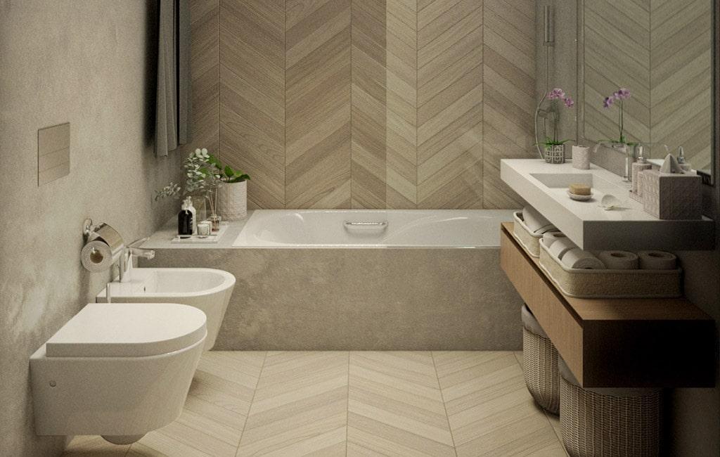 Projeto-3D-Design-Interiores-Glim4
