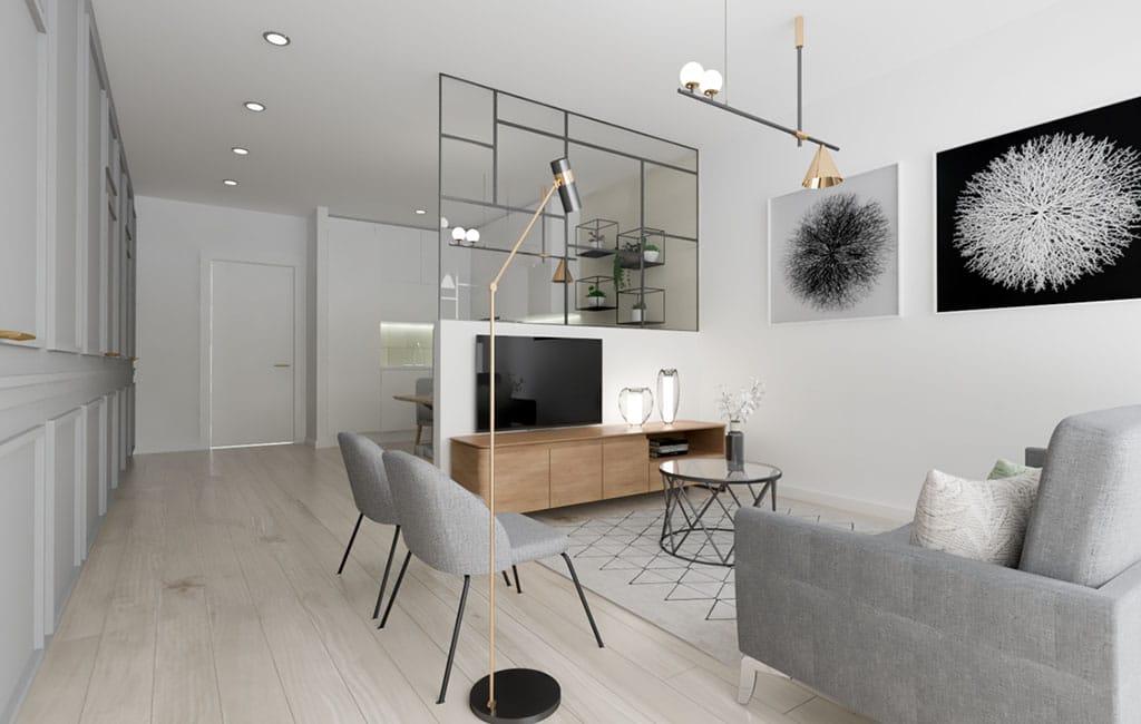 Projeto-3D-Design-Interiores-decoracao-casa-1