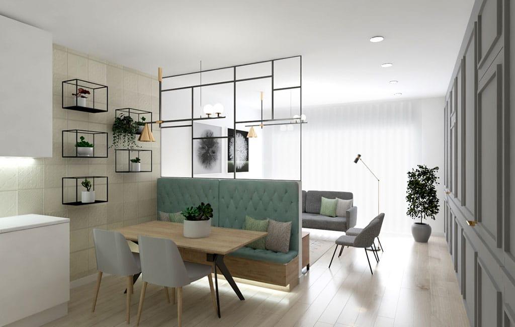 Projeto-3D-Design-Interiores-decoracao-casa-2