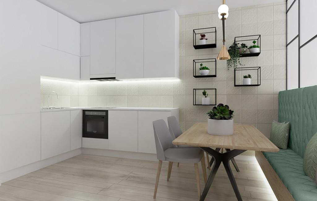 Projeto-3D-Design-Interiores-decoracao-casa-3