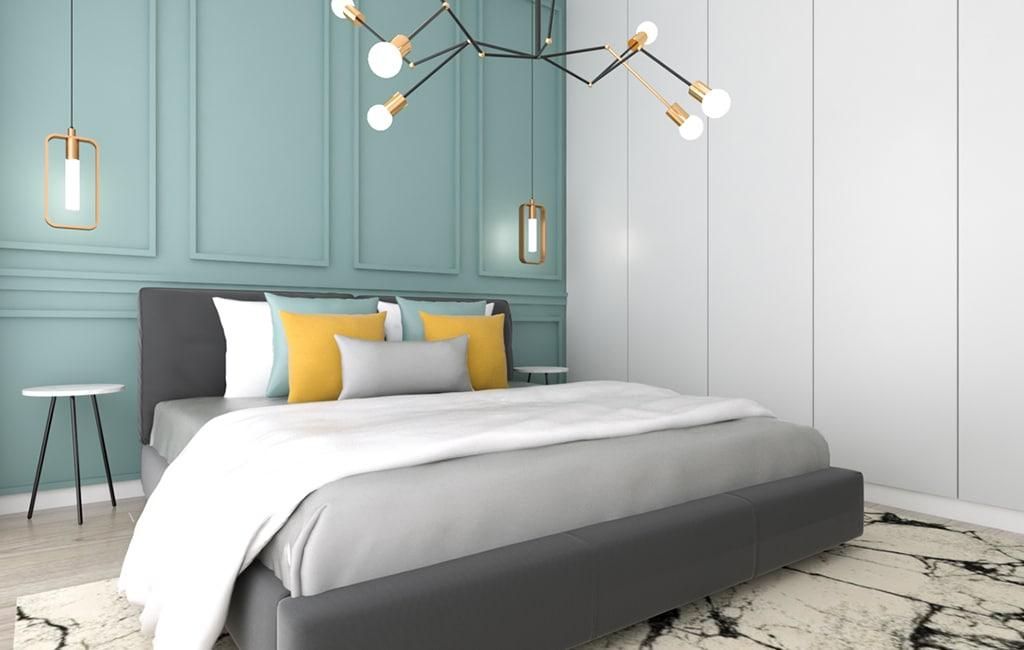 Projeto-3D-Design-Interiores-decoracao-casa-4