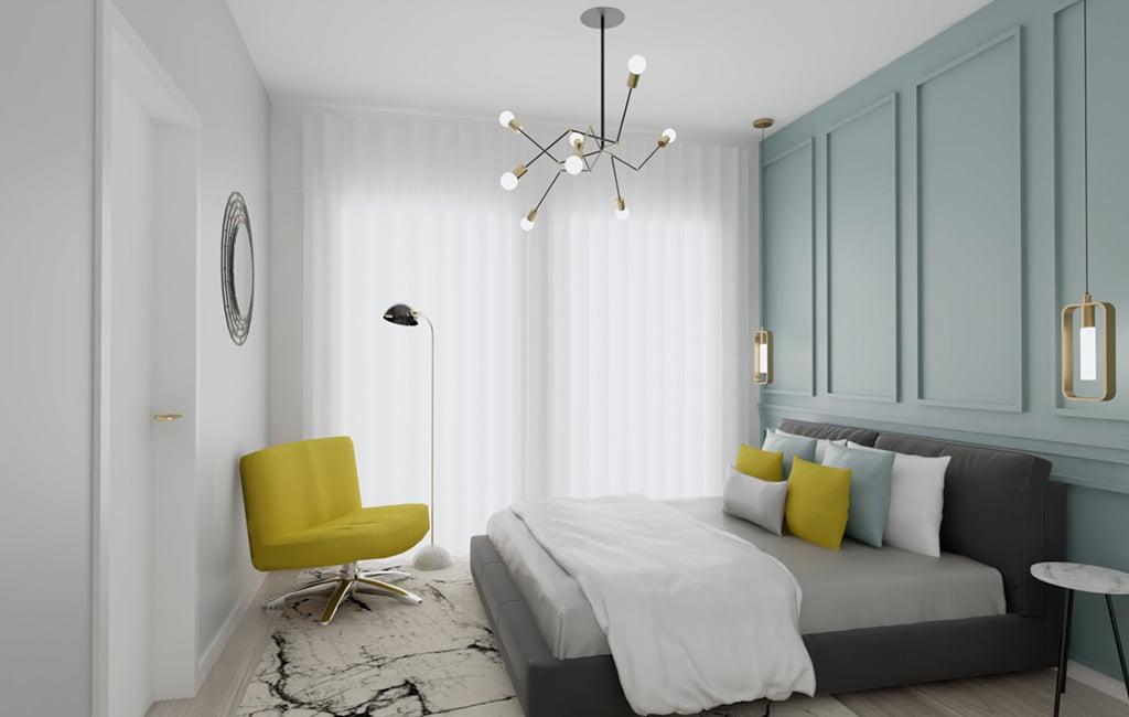 Projeto-3D-Design-Interiores-decoracao-casa-5
