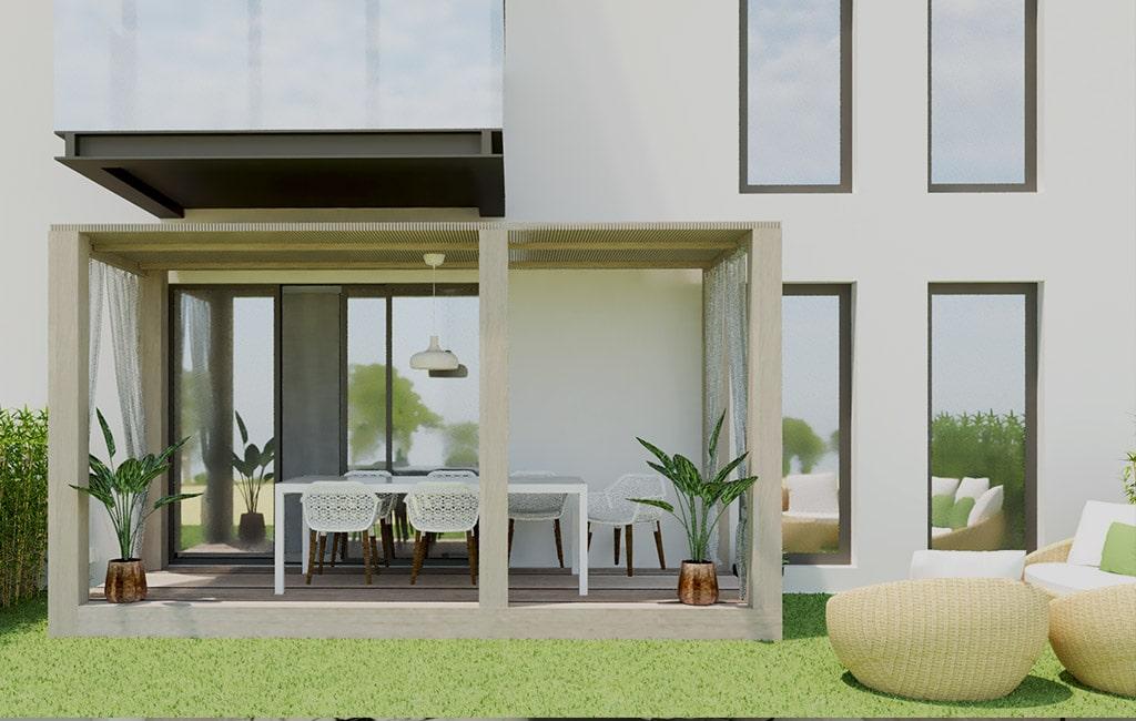 Projeto-3D-Design-Interiores-decoracao-casa-7