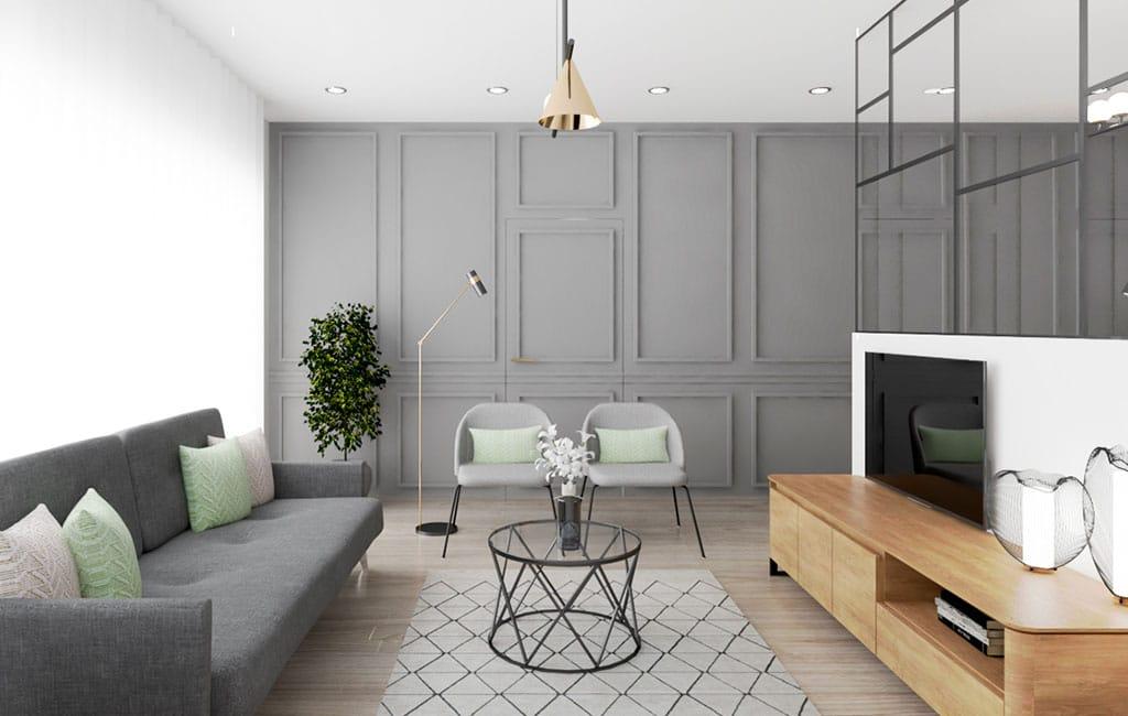Projeto-3D-Design-Interiores-decoracao-casa