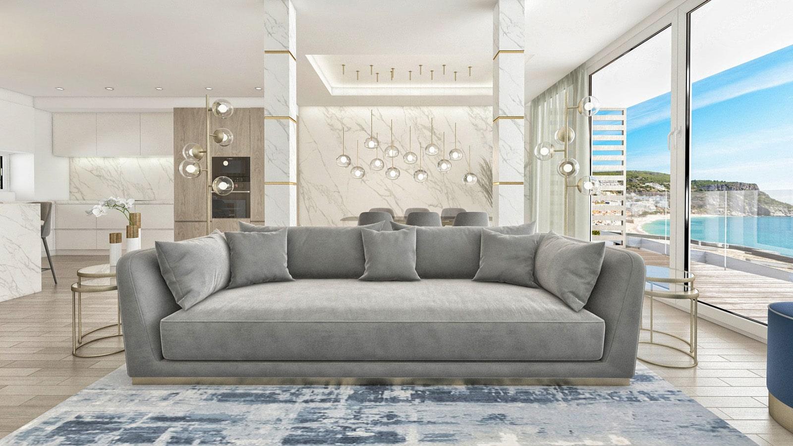 Projeto-3D-Design-Interiores