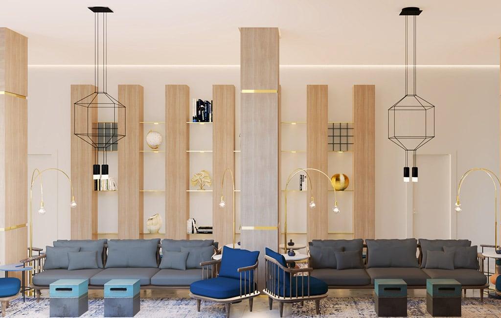Projeto-3D-Lobbie-Hotel-Design-Interiores-Glim-2