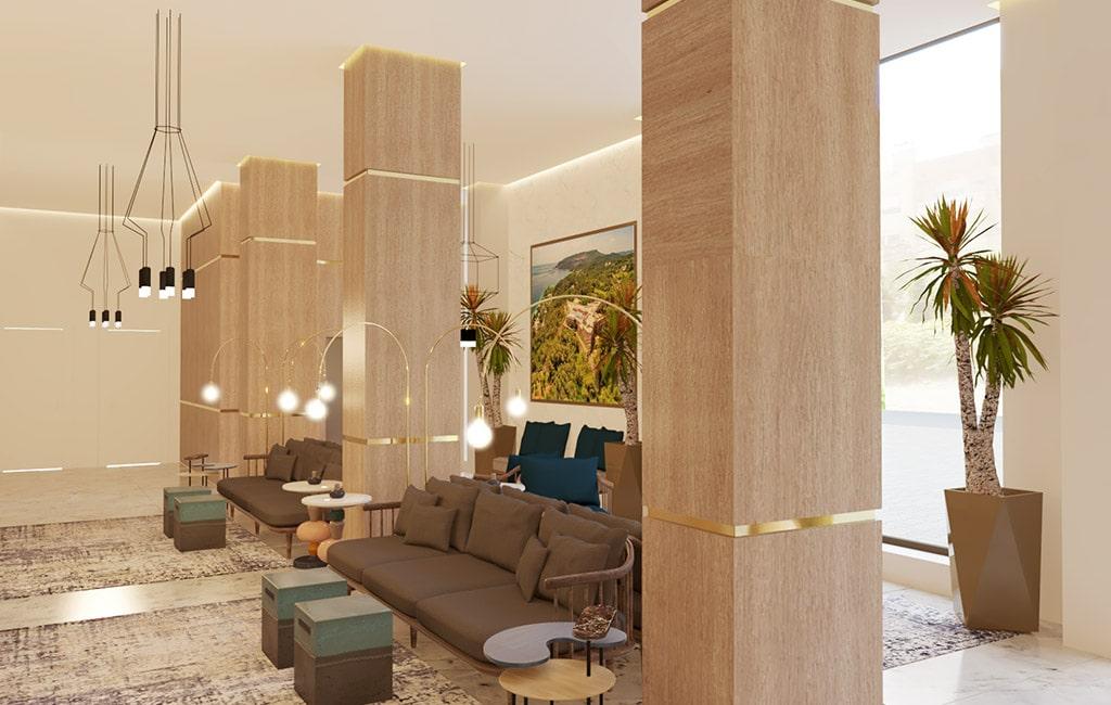 Projeto-3D-Lobbie-Hotel-Design-Interiores-Glim-3