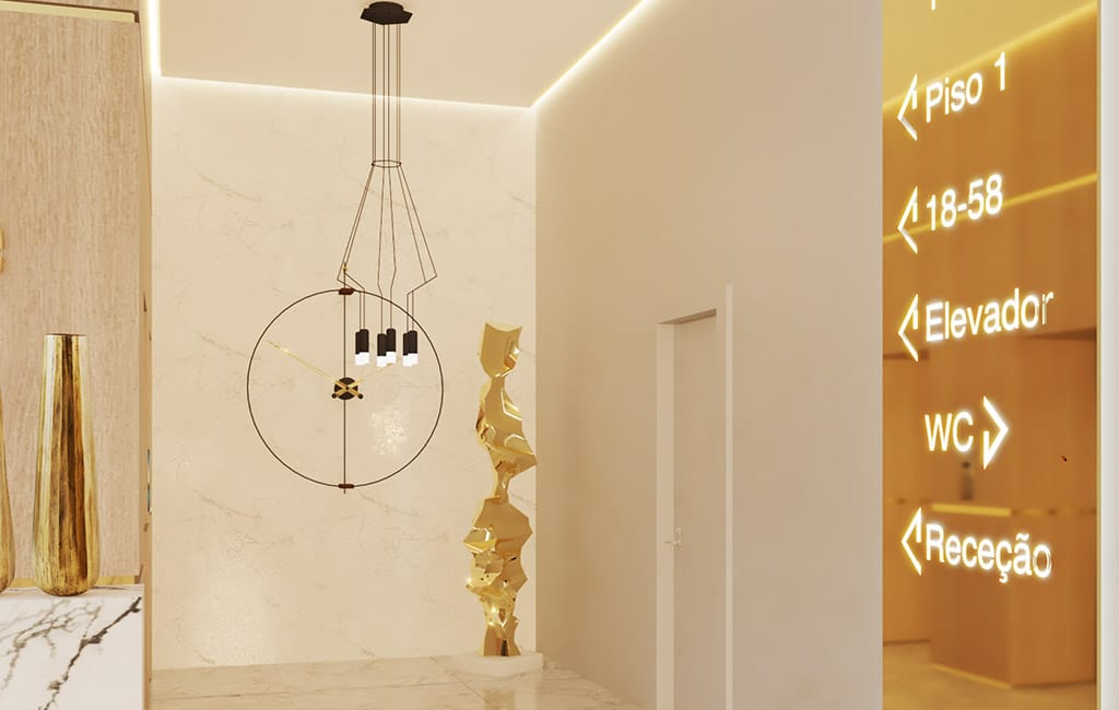 Projeto-3D-Lobbie-Hotel-Design-Interiores-Glim