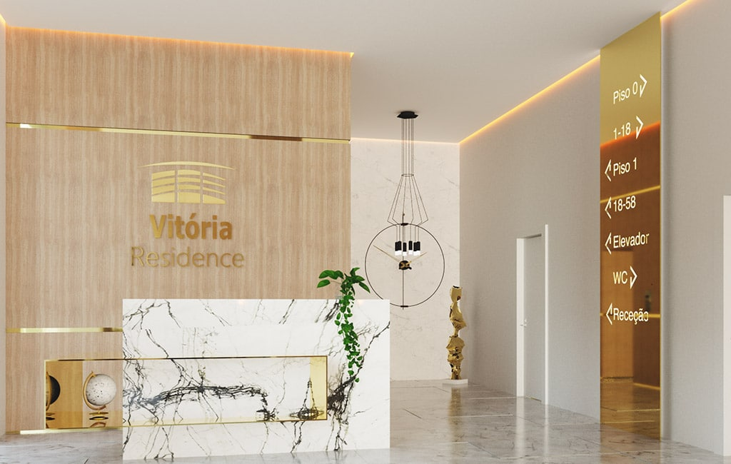 Projeto-3D-Lobbie-Hotel-Design-Interiores