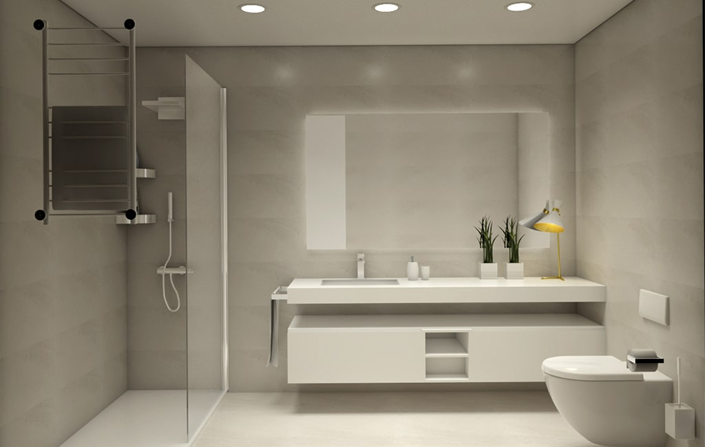 Projeto-3D-WC-design-interiores