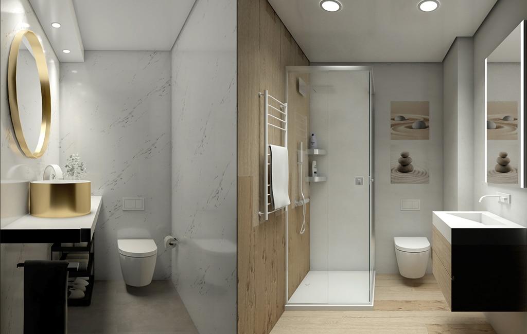 Projeto-3D-WC