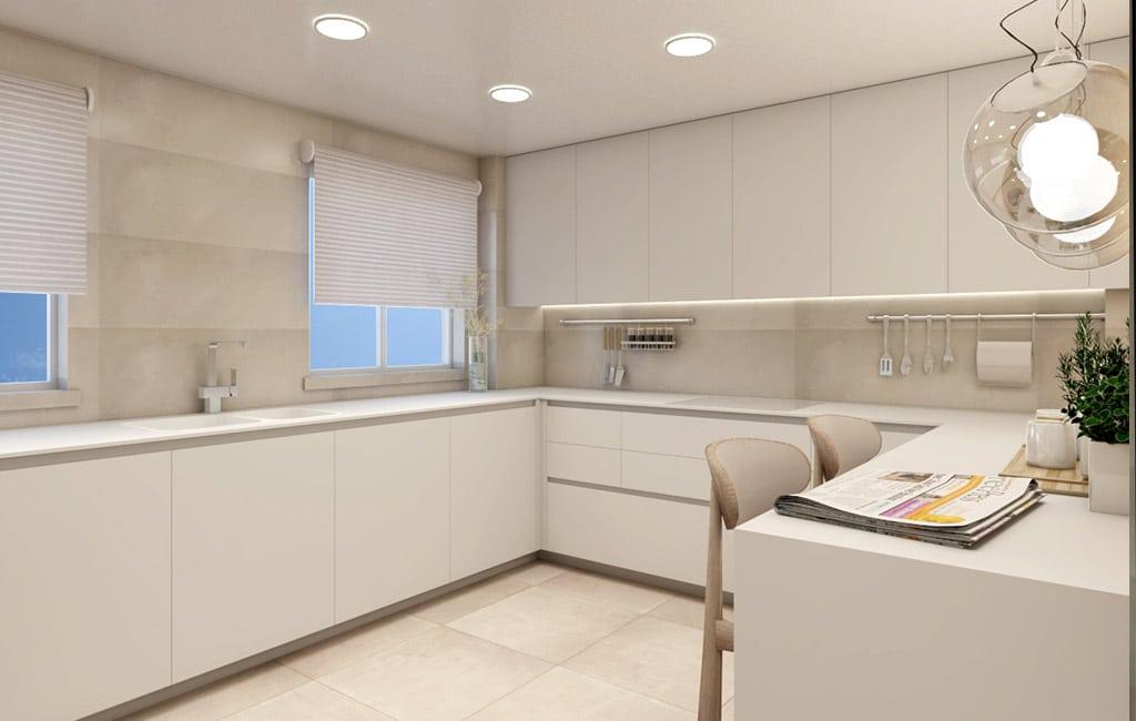 Projeto-3D-cozinha-design-interiores-1