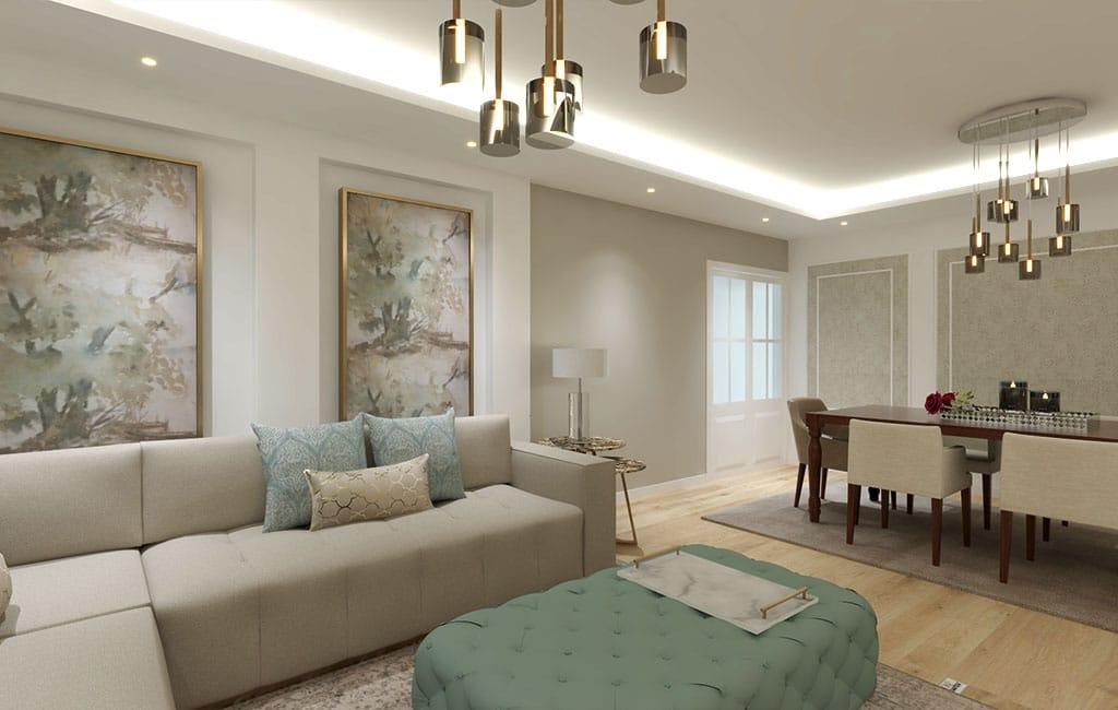 Projeto-3D-sala-decoração-interiores-Glim-1