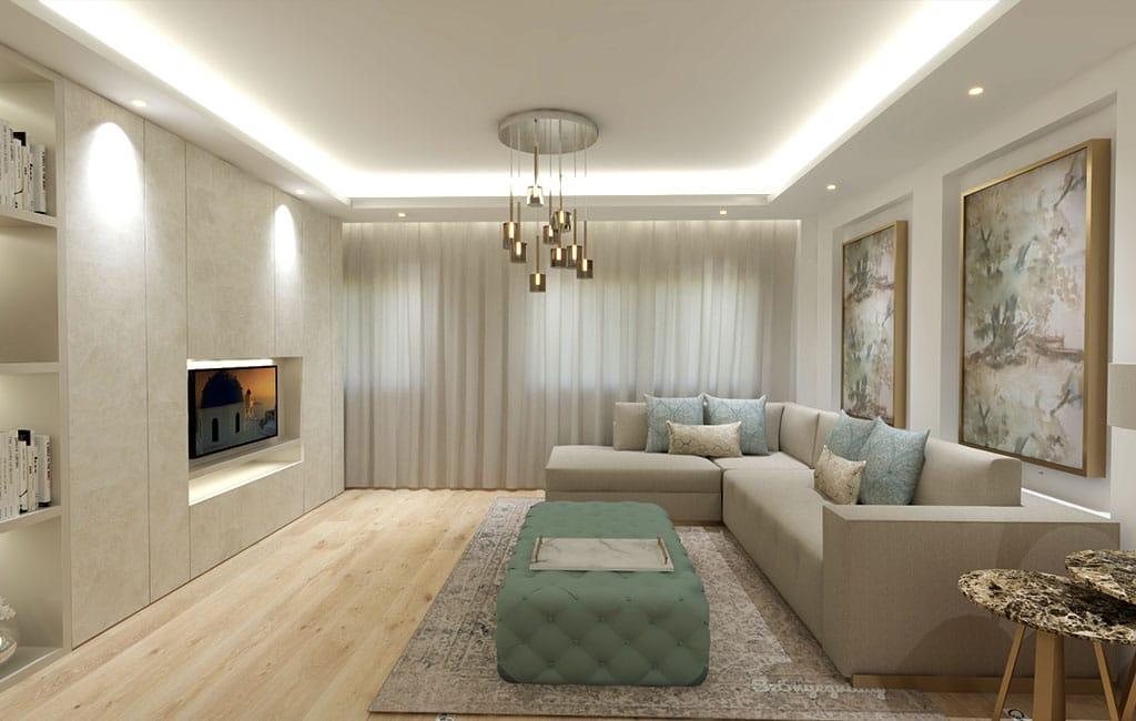 Projeto-3D-sala-decoração-interiores-Glim-2