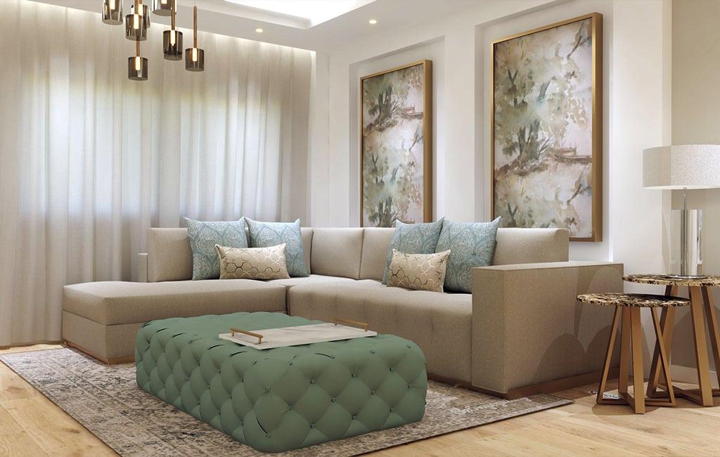 Projeto-3D-sala-decoração-interiores-Glim-3