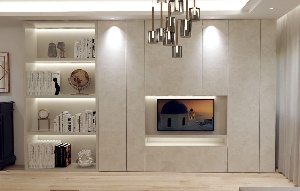 Projeto-3D-sala-decoração-interiores-Glim-4