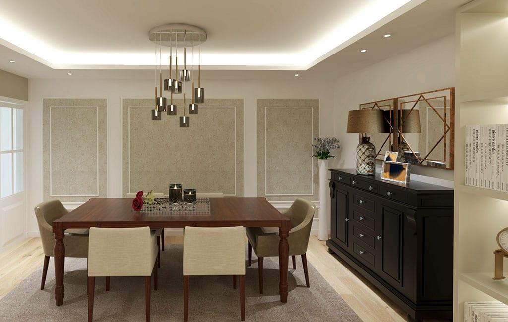Projeto-3D-sala-decoração-interiores-Glim-5