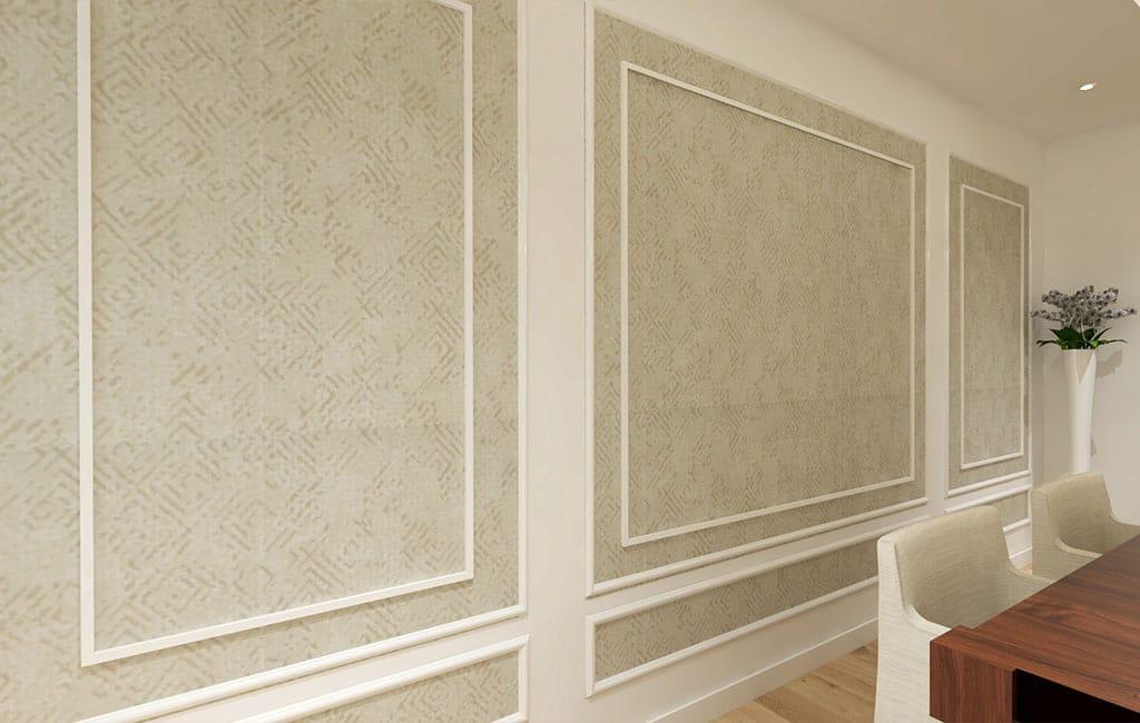 Projeto-3D-sala-decoração-interiores-Glim-6
