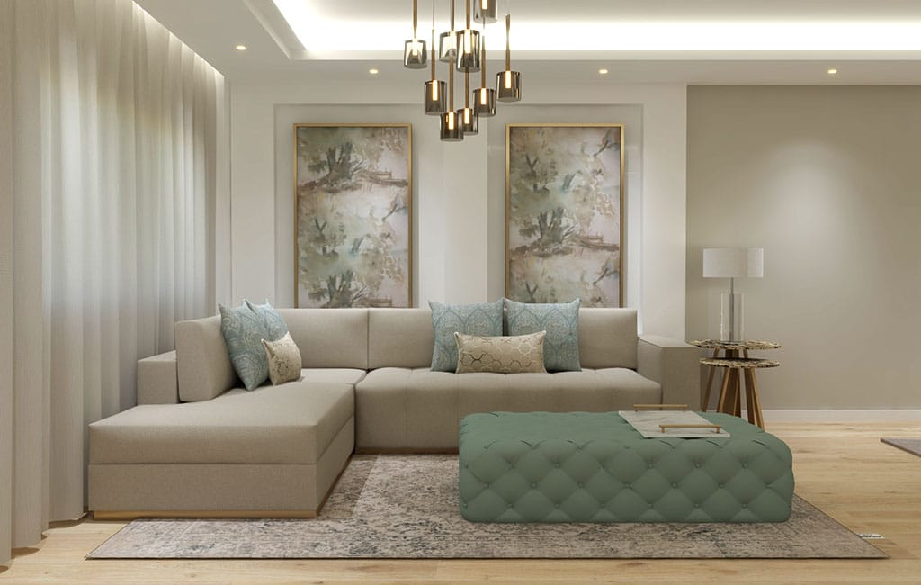 Projeto-3D-sala-decoração-interiores-Glim