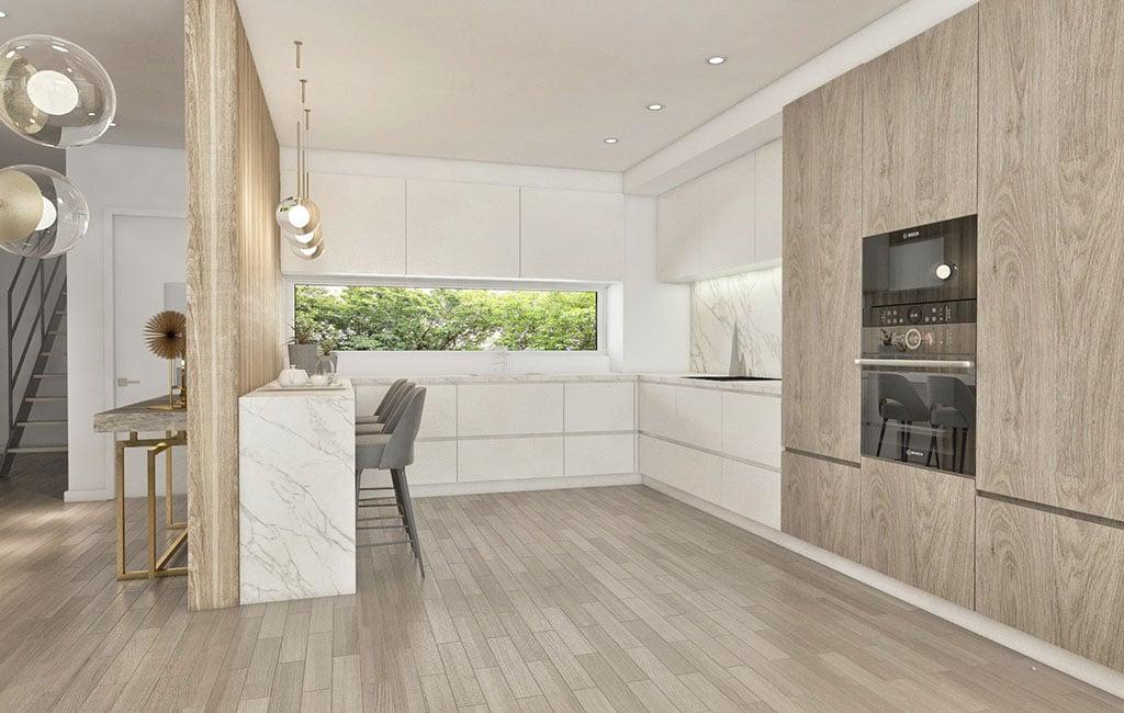 Projeto-3d-Design-Interiores-Luxo-2