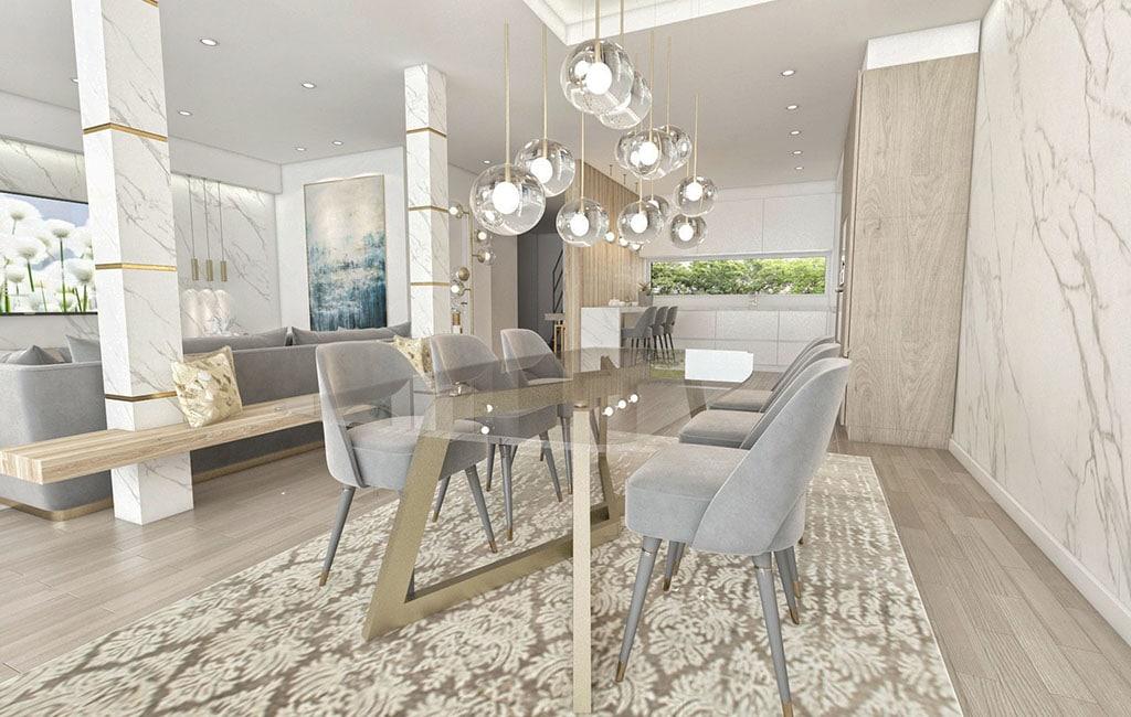Projeto-3d-Design-Interiores-Luxo-3