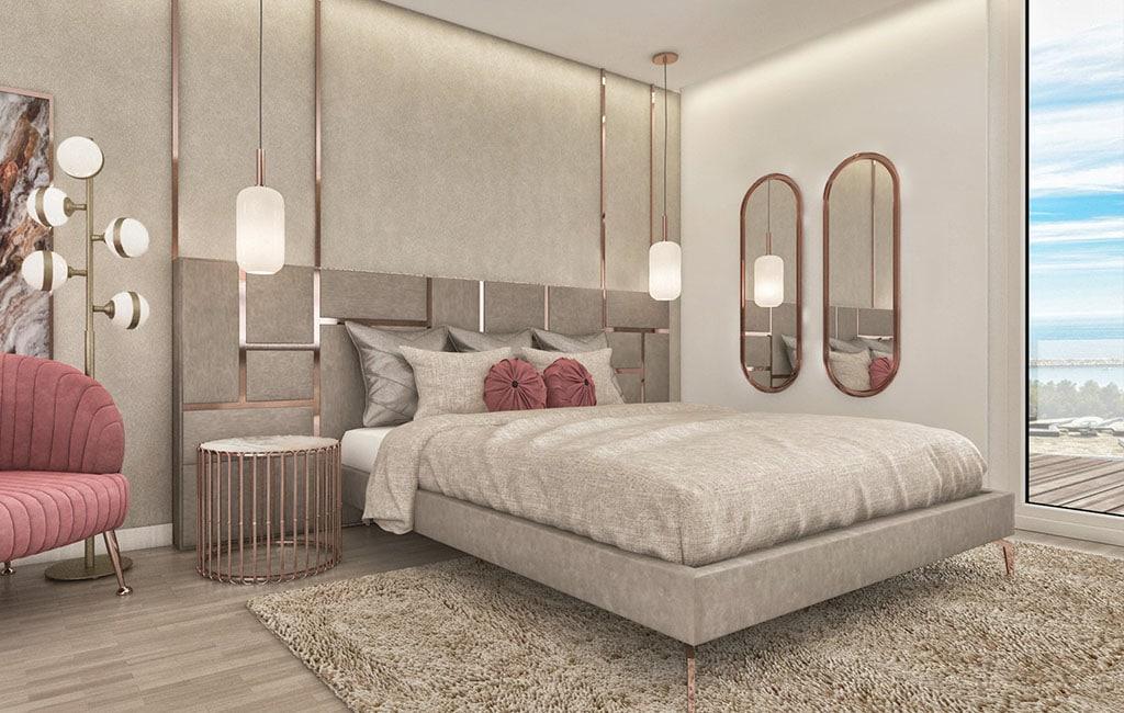 Projeto-3d-Design-Interiores-Luxo-4