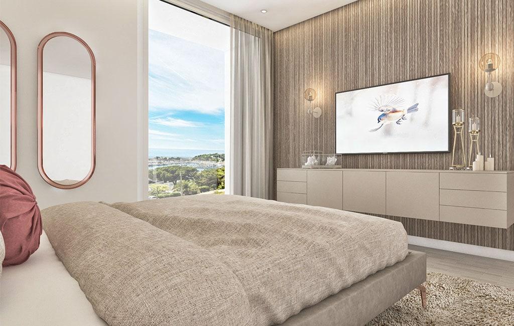 Projeto-3d-Design-Interiores-Luxo-5